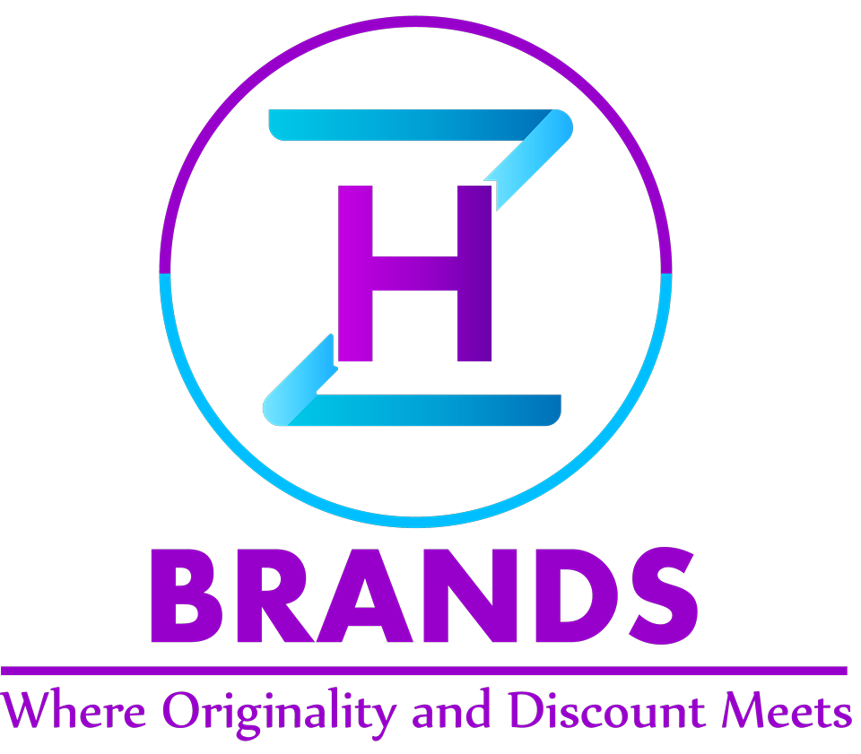 ZH Brands